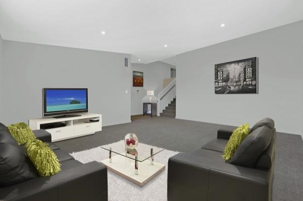 36 Karalee Close, Wadalba, NSW 2259