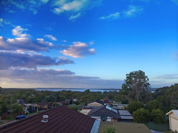 62 Iluka Avenue, San Remo, NSW 2262