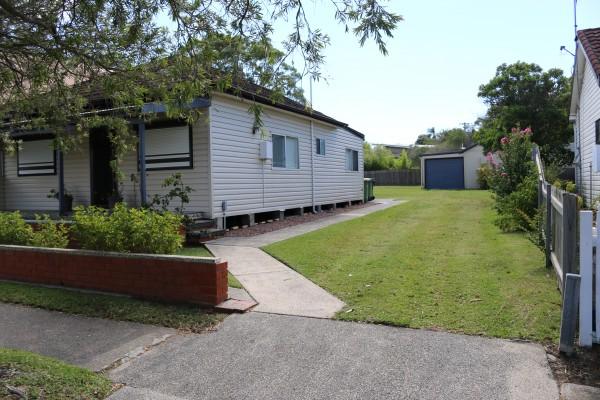 5 Summerside Street, Toukley, NSW 2263