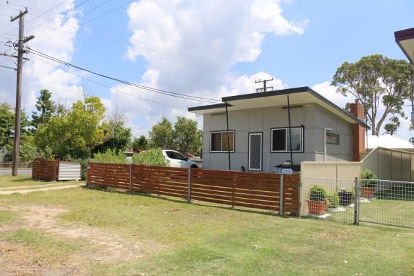 37 Coraldeen Avenue, Gorokan, NSW 2263