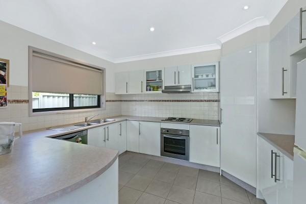 119 Dudley Street, Gorokan, NSW 2263