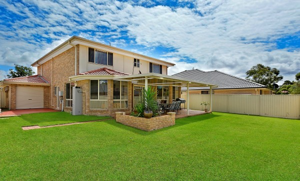 32 Washpool Crescent, Woongarrah, NSW 2259