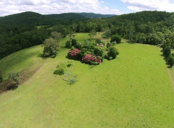 Lot A, 1121 Yarramalong Road, Wyong Creek, NSW 2259