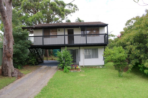 73 Catalina Road, San Remo, NSW 2262