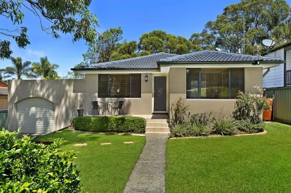 38 Shropshire Street, Gorokan, NSW 2263