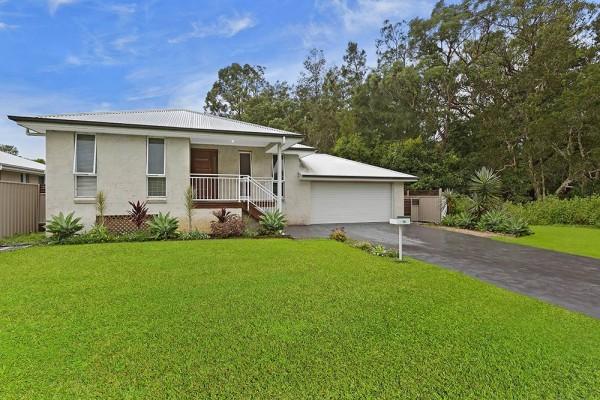 1B Cooranga Road, Wyongah, NSW 2259