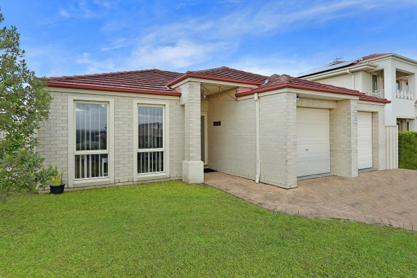 11 Foxtail Crescent, Woongarrah, NSW 2259
