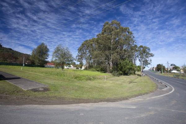 Lot 4 Stroud Street, Bulahdelah, NSW 2423