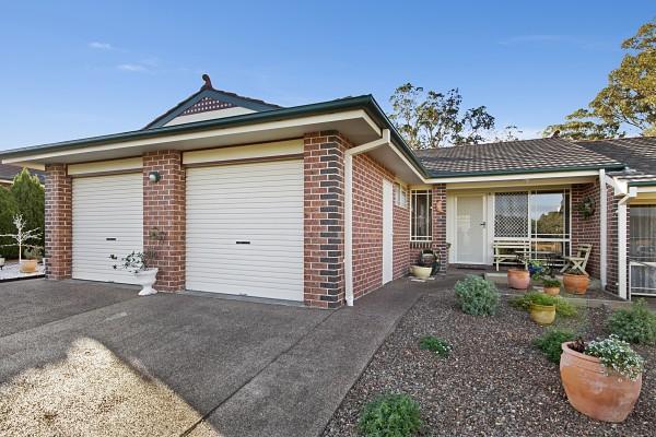 6/4 Beryl Street, Gorokan, NSW 2263