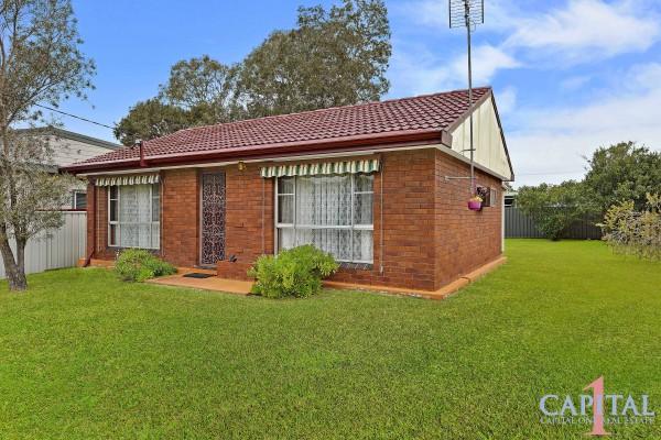 45 Second Avenue, Toukley, NSW 2263