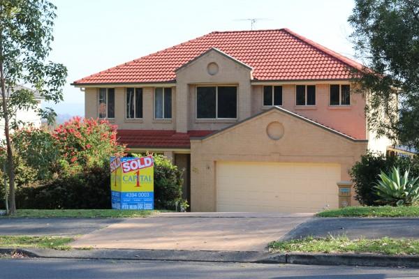 271 Johns Road,, Wadalba, NSW 2259