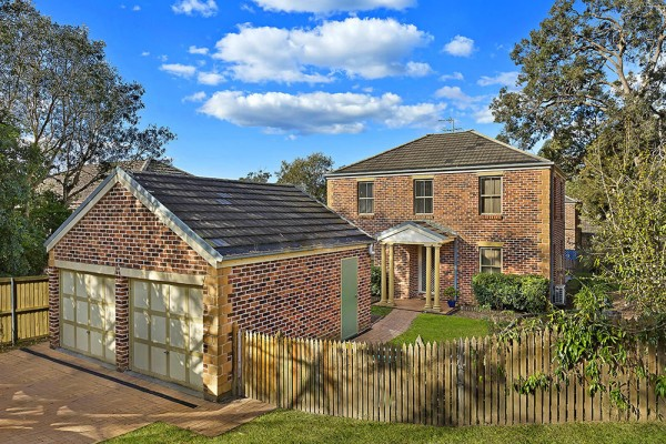 5 Wagners Place, Mardi, NSW 2259