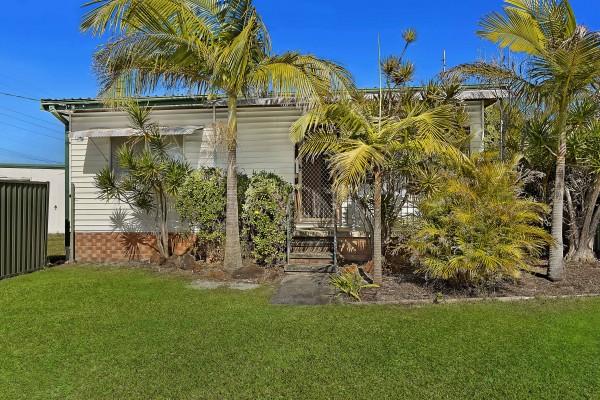 26 Brisbane Street, Noraville, NSW 2263