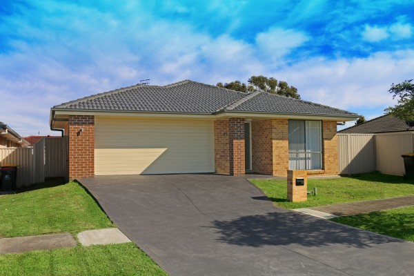 34 Nangar Street, Woongarrah, NSW 2259