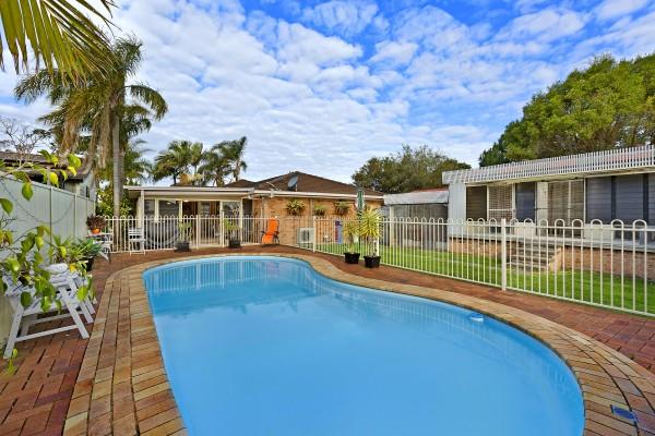 62 McCrea Boulevard, San Remo, NSW 2262