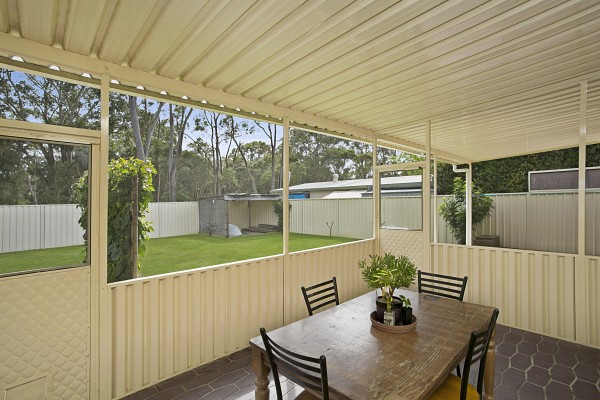 134 Birdwood Drive, Blue Haven, NSW 2262
