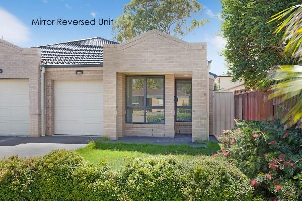4A Crown Street, Toukley, NSW 2263
