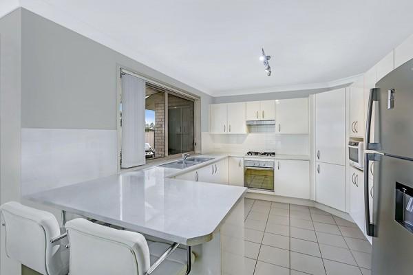 Lot 418 Voyager Street, Wadalba, NSW 2259