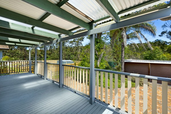 4 Birdwood Drive, Blue Haven, NSW 2262