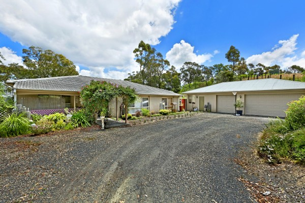 95 Forest Road, Kulnura, NSW 2250
