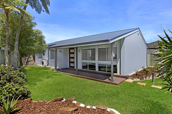 21 Kerry Louise Avenue, Noraville, NSW 2263