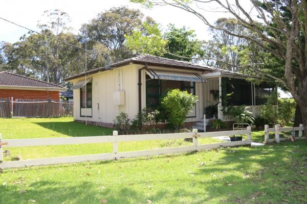 76 Cadonia Road, Tuggerawong, NSW 2259
