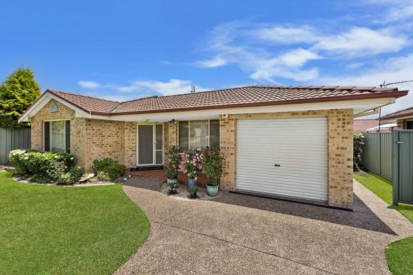 1a Dean Avenue, Kanwal, NSW 2259