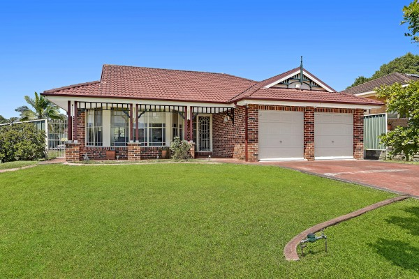 7 Kato Close, Kanwal, NSW 2259