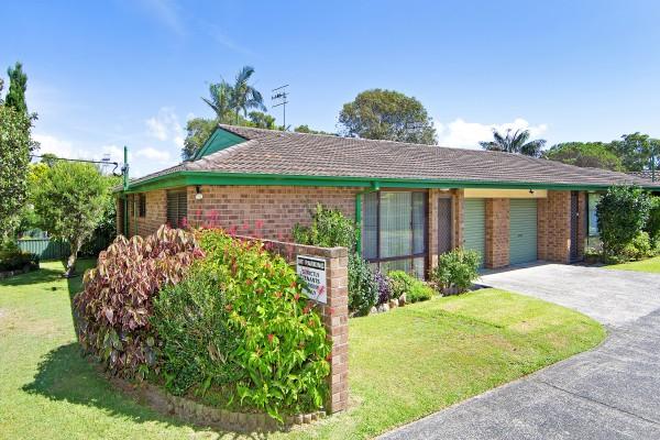 3/10 Moss Avenue, Toukley, NSW 2263