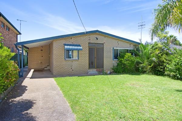 147 Stanley Street, Kanwal, NSW 2259