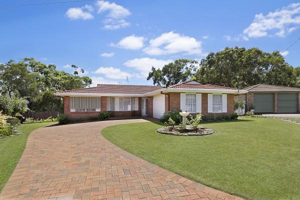 2 Boree Close, Noraville, NSW 2263