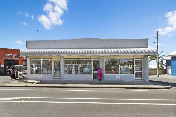 1/148 Main Road, Toukley, NSW 2263