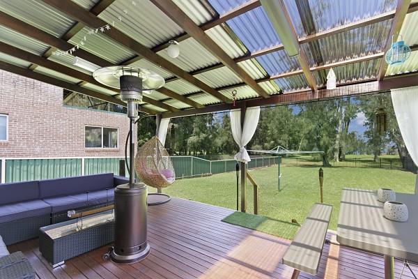 78 Liamena Avenue, San Remo, NSW 2262