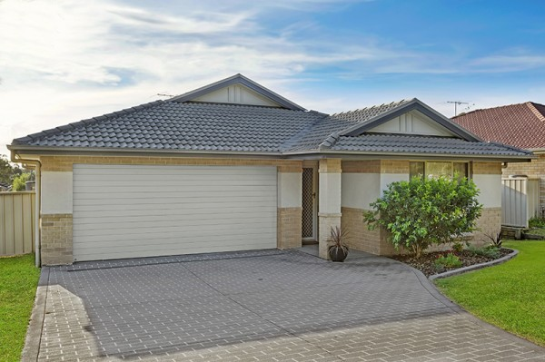 57 Highview Avenue, San Remo, NSW 2262