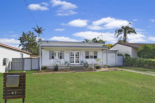 47 Coraldeen Avenue, Gorokan, NSW 2263