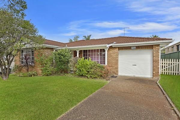 32 Stanley Street, Wyongah, NSW 2259