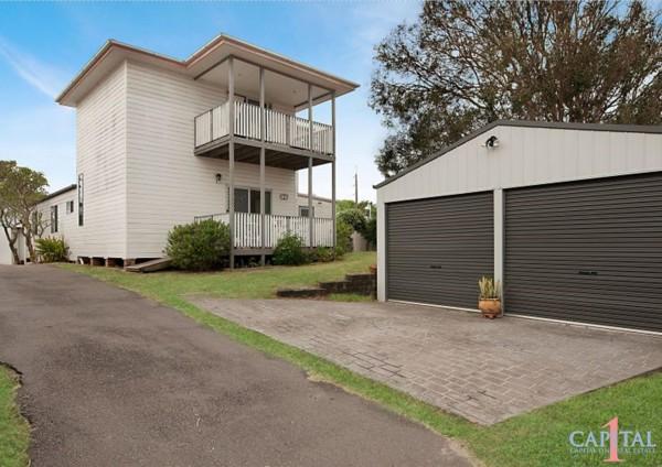 137 Main Road, Toukley, NSW 2263