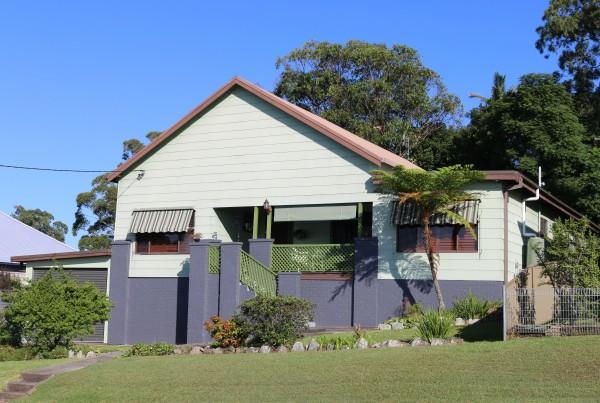 41 Hope Street, Wyong, NSW 2259