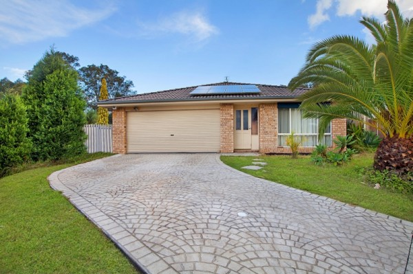 39 Harrington Close, Watanobbi, NSW 2259