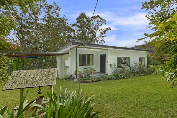 86 Ravensdale Road, Ravensdale, NSW 2259