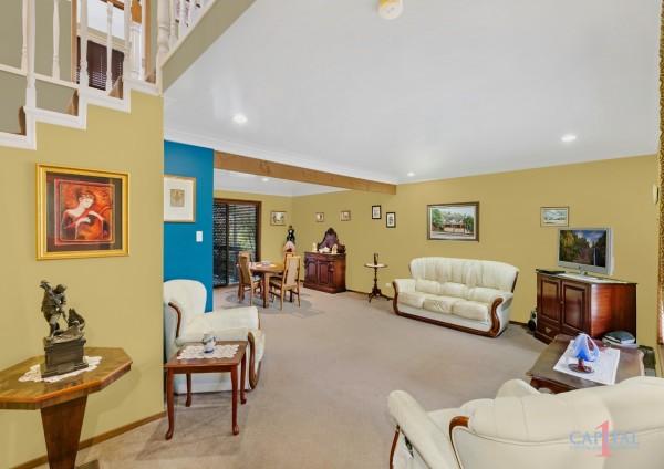 33 Skyline Street, Gorokan, NSW 2263