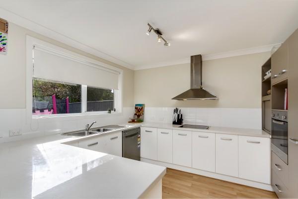 1/44 Goobarabah Avenue, Gorokan, NSW 2263