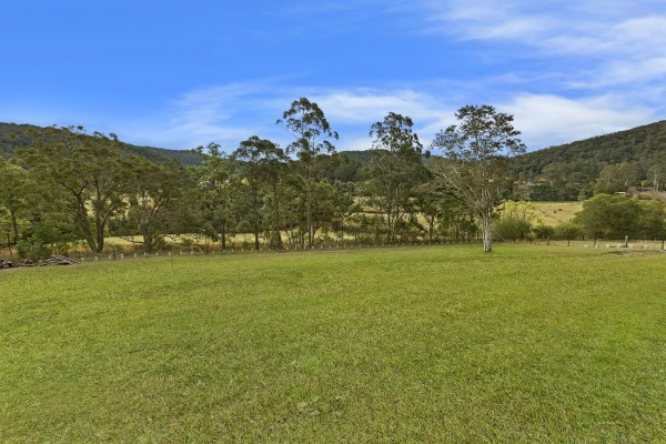 29 Ravensdale Road, Ravensdale, NSW 2259