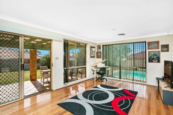28 Derwent Street, Lake Haven, NSW 2263
