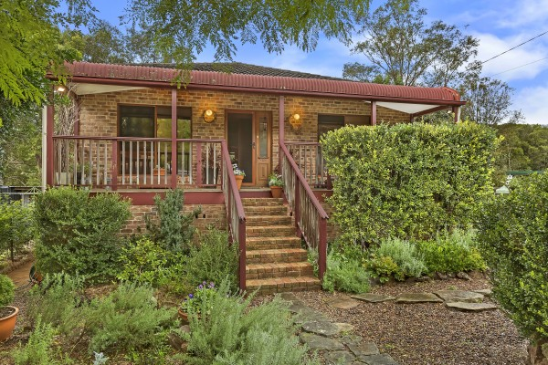 29 Linga Longa Road, Yarramalong, NSW 2259