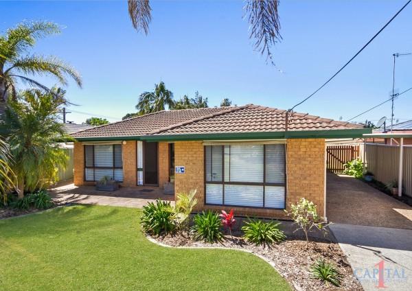 7 Gorokan Drive, Lake Haven, NSW 2263
