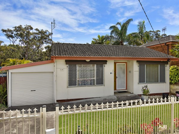 134 Dudley Street, Lake Haven, NSW 2263