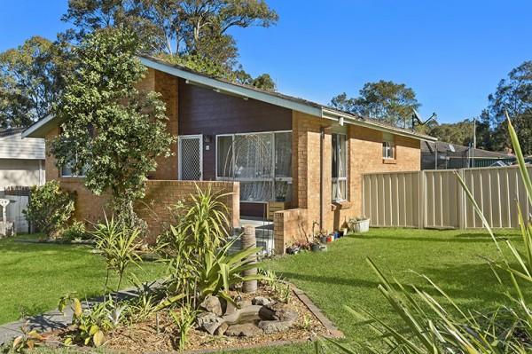 44 Northcott Avenue, Watanobbi, NSW 2259