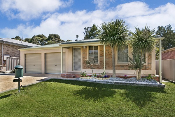 13 Franklin Drive, Lake Munmorah, NSW 2259