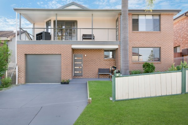 58 Arlington Street, Gorokan, NSW 2263